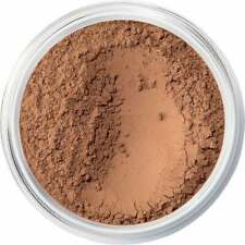 BareMinerals Matte Foundation SPF 15 Loose Powder 57999