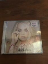 Cry Pretty Album by Carrie Underwood Releasing 9/14/2018 - CD *Free Shipping*