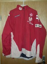 1.FC Kaiserslautern Regenjacke Gr.L