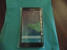 Samsung Galaxy Note Edge Dummy/Fake/Muckup Toy Cellphone Non-WORKING