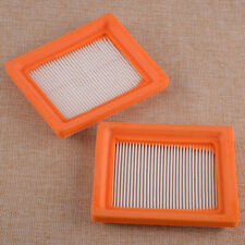 2 pc Air Filter Replace for 14083 15-S / 14083 16-S Kohler XT650 XT675 Lawnmower