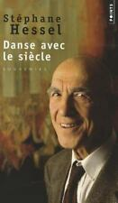 Danse Avec Le Si'cle (French Edition)-ExLibrary