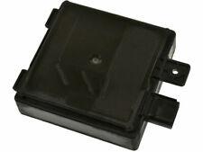 For Ford Expedition Blind Spot Detection System Warning Sensor SMP 37738FD