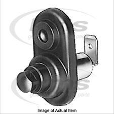 New Genuine HELLA Door Contact Switch 6ZF 004 365-031 Top German Quality