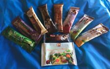 """10 Sachets (Ganoderma, Mangosteen, Noni Products - FREE SHIPPING """"SPECIAL SALE"""""""