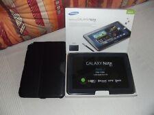 Samsung Galaxy Note N8010 16GB, WLAN (10,1 Zoll) Grau-Pen Edition-Toller Zustand