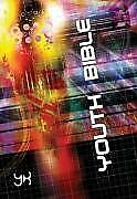 New Century Version Youth Bible: Sunburst Cover-