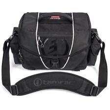 Tamrac Stratus 8 Camera Shoulder Bag - Black