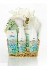 Baby Spa Mommy and Me Stage 1 Gift Set Juego de regalo para bebe Etapa 1