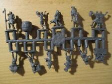 Linear-b:Roman Port-2 Strelets 1:72 wie Italeri Zvezda Lot aus Sammlung Atlantic