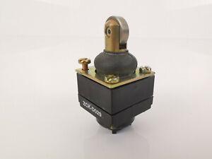 Schneider Electric ZCK-D029