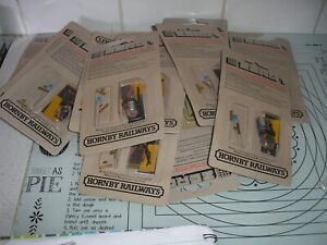 HORNBY ZERO1 X R955 loco modules new 3 available