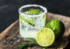 Gratis Kostenlos Free 149 Rezepte für Cocktails im eBook inkl. Masterlizenz
