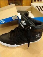 Adidas Hardcourt EU 44,5 US 10.5