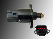 Idling Actuator Engine Idle Jeep Grand Cherokee 4.0L 4.7L 1998-2004