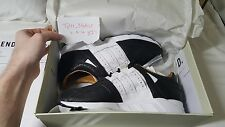 """SNEAKERSNSTUFF SNS X ADIDAS CONSORTIUM EQT GUIDANCE 93 """"TEE TIME"""" Size US 8.5"""