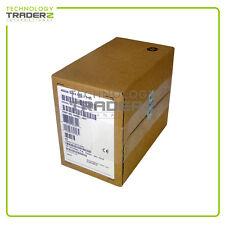 742518-001 HP 480GB SATA 6G 2.5-inch SC VE PLP SSD Hard Drive F/S 742391-B21