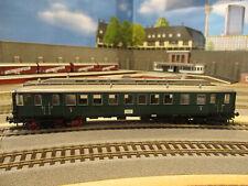 Liliput L133022 Diesel Railcar Class VT 65 903 DB. SALE PRICE. FREE SHIPPING USA