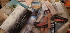 Boxycharm and other make up lot. All brand new.nice variety of skin care too