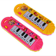 Baby Toy For Newborn Juguetes 0-36Months Musical Piano Brinquedo Para Bebe Stro