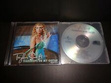 "TAYLOR SWIFT ""Teardrops On My Guitar"" Remixes + Part 2 (2 CD)"