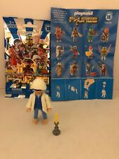 Playmobil 70025 Mystery Figures Boys SERIES 15 SLEEPWALKER