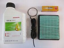 Service kit for Honda IZY, HRG GCV135 GCV160 GC135 GC160