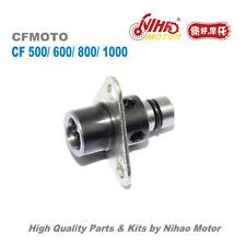 TZ-47 CF800 Crankshaft Pressure Valves CFMoto Parts CF188 800cc CF MOTO ATV UTV