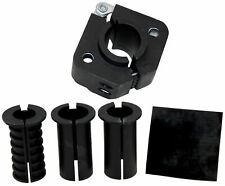 Britax Romer Large Mounting Bracket for Jockey Relax & Comfort