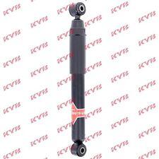 KYB Kayaba Rear Shock Absorber Suspension Damper 551810 - 5 YEAR WARRANTY