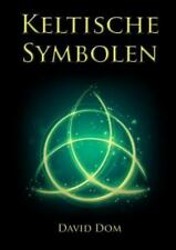 Keltische Symbolen (Paperback or Softback)