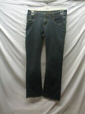 Southpole Embellished Pocket  Jeans Women's / JUNIOR Size 3  Skinny/Stretch