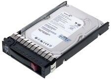 HP GB0160CAABV 160GB SATA 3.5'' 459317-001