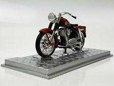 1/24 Harley-Davidson XL Sportster 1957 Motorcycle Model