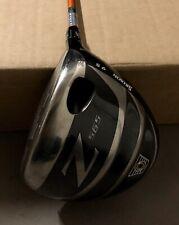 Srixon Z-565 Driver 9.5* Miyazaki Tour Issue 5S Stiff Flex Graphite Golf Club