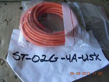 METO-FER SENSOR CABLE PN:  ST-02G-4A-U5X