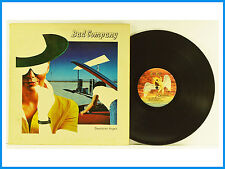 Bad Company Desolation Angels Gatefold Cover Record Swan Song SS 8506