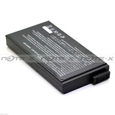 Batterie Compatible Pour HP Compaq NC6000 NC8000 NW8000 NX5000 11.1V 5200mAh