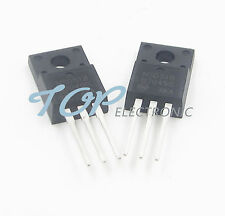 5Pcs Mbrf2045Ct Mbrf2045 45V/20A To-220 Schotty Barrier Rectifier Diode