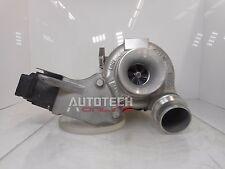 Turbolader BMW 120d 320d 520d X3 / E81 E90 E60 E83 110 120 130Kw  TOP