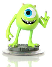 Mike Wazowski | Disney Infinity 1.0, 2.0 & 3.0 Figure | BUY 1 GET 1 @ 20% OFF