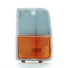 Cornering / Side Marker Light for Chevrolet Caprice (Front Passenger Side)