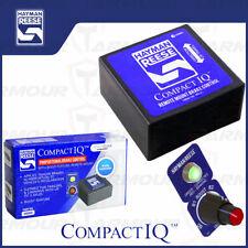 HAYMAN REESE BRAKE CONTROLLER ELECTRIC COMPACT IQ TRAILER CARAVAN 06000