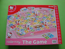 Hello Kitty - The Game