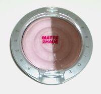 PRESTIGE Eye Shadow Duo Matte Shade SOULMATES CD-41 Factory Sealed