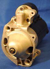 90-00 MERCEDES-BENZ 400 420 500 CL500 E420 E500 SL500 V8 4.2L 5.0L STARTER 17227