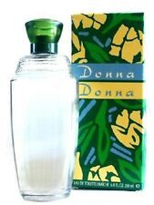 DONNA DONNA  de MYRURGIA - Colonia / Perfume EDT 200 mL - Mujer / Woman / Femme