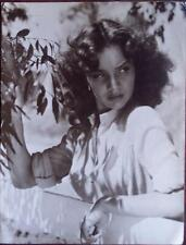 JENNIFER JONES best Portrait!,¨Duel in the Sun¨ Oversize, fg42