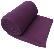 Purple Throw Products For Ebay