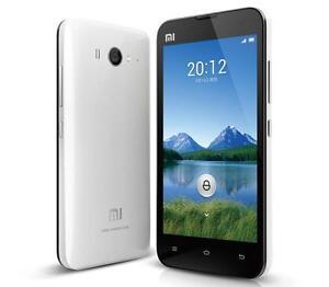 Xiaomi Mi2s 16GB/32GB ROM 4.3'' Screen Android Original 8MP/13MP Camera 3G Wifi